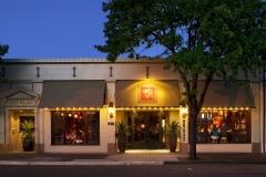 Marinitas Restaurant