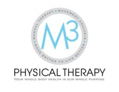 M3 Physical Therapy