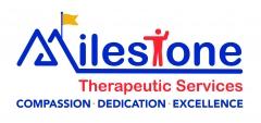 Milestone Therapeutic Services