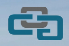 OCG Companies