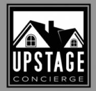Upstage Deisgn & Concierge