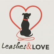Leashes & LOVE