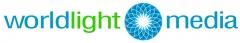 WorldLight Media LLC